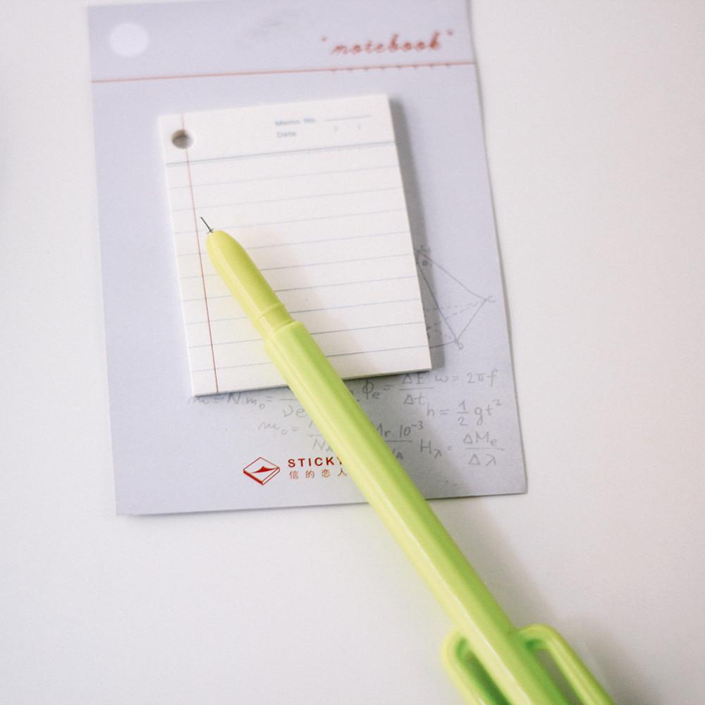 قلم متعدد ألوان الحبر أقلام أدوات مدرسية أدوات مكتبية قلم جاف أزرق