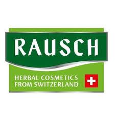 RAUCSH