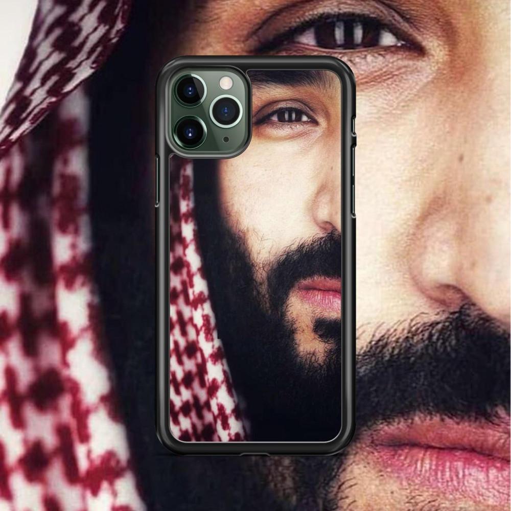 كفر جوال الامير محمد بن سلمان-11