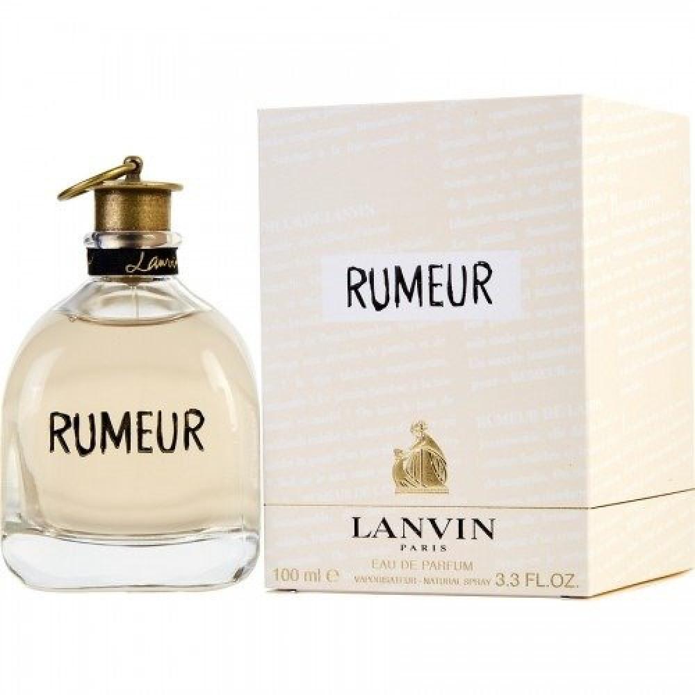 Lanvin Rumeur Eau de Parfum 100ml متجر خبير العطور