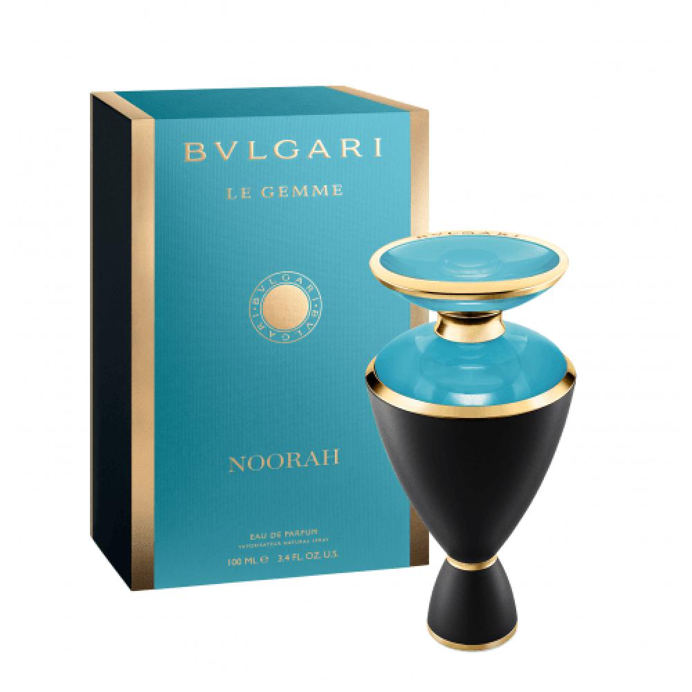 Bvlgari Le Gemme Noorah Eau de Parfum 100ml متجر خبير العطور