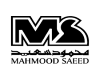 ms MAHMOOD SAEED