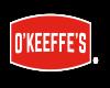O,KEEFFE,S