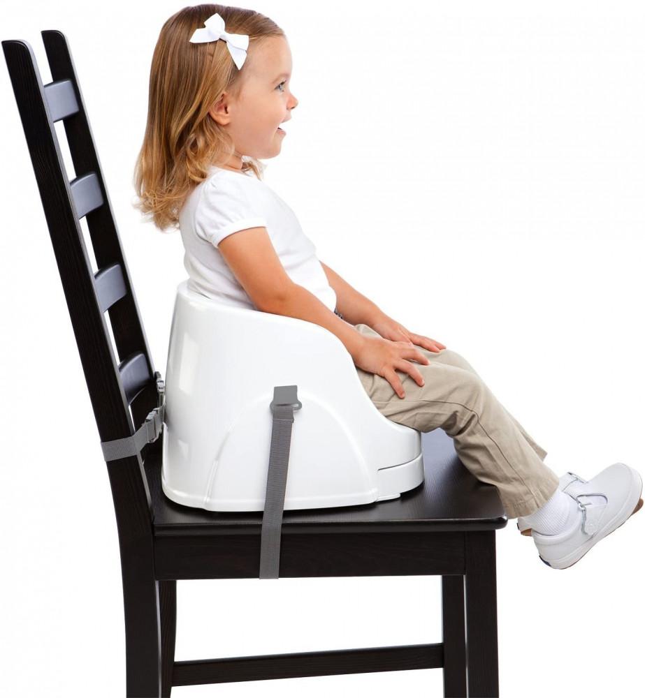 كرسي أطفال Ingenuity