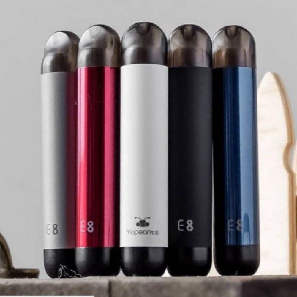 جهاز E8 سحبة سيجارة اليكترونية - سيجارة شيشة فيب سعودي السعودية الرياض