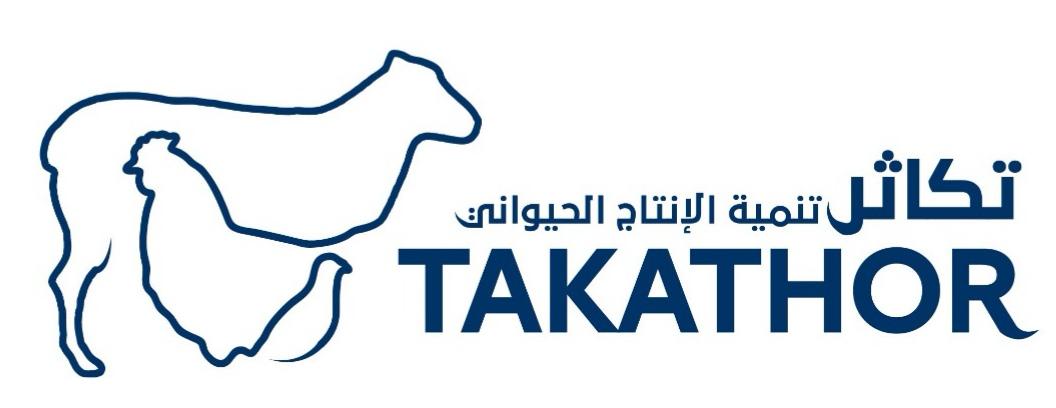 TAKATHOR