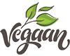 Vegan9
