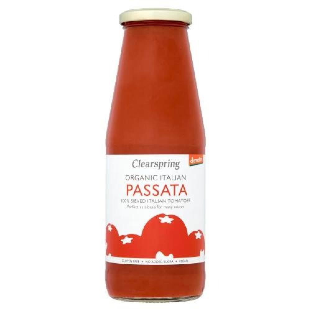 صلصة الطماطم الايطالية للمكرونة 700 جرام