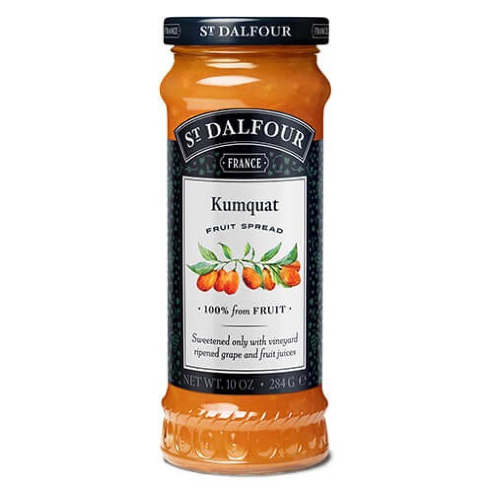مربي برتقال كومكوات 284 جرام