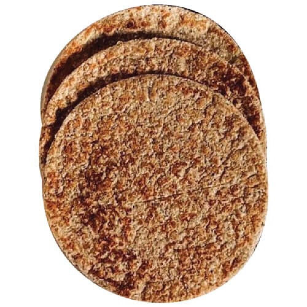 خبز كيتو مناسب لمرضى السكر 5 أرغفه