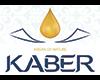 Kaber | كابر