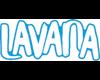 LAVANA | لافانا