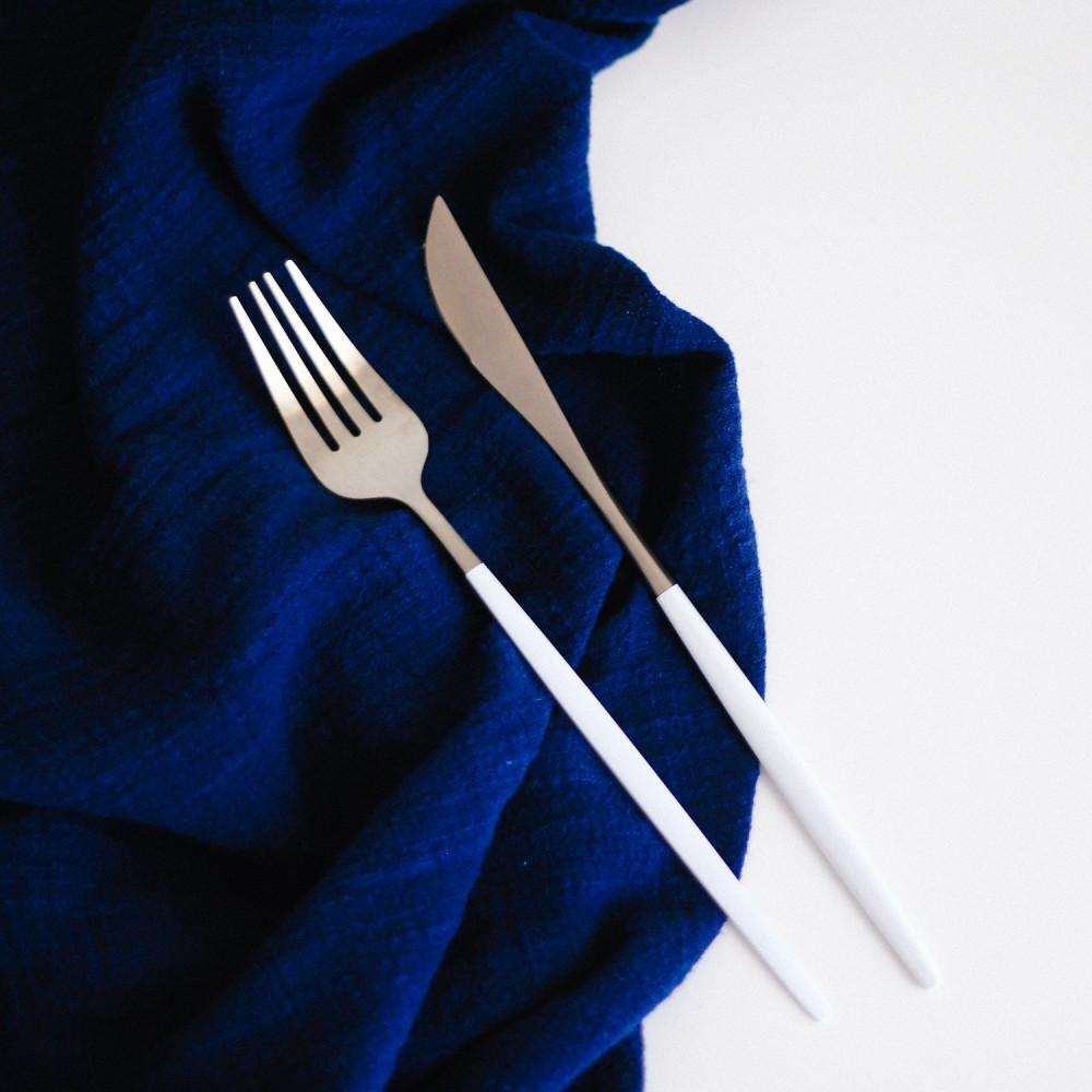 اكسسوارات تصوير طريقة تنسيق صور الأطعمة أساسيات التصوير خلفيات تصوير