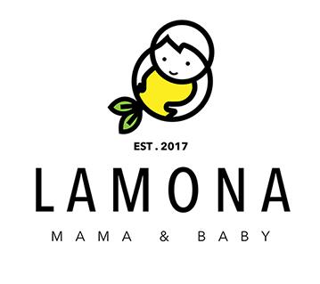 Lamona | لَمُونَه