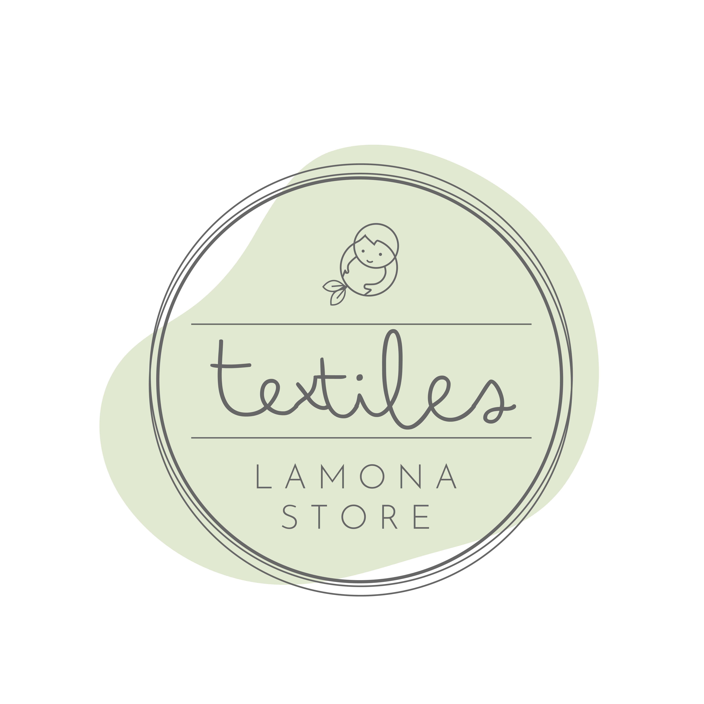Lamona Textiles