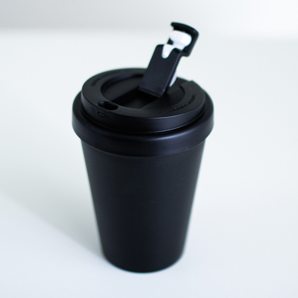 هدية عيد الميلاد كوب قهوة حافظ للحرارة مانع للتسريب متجر أفكار هدايا