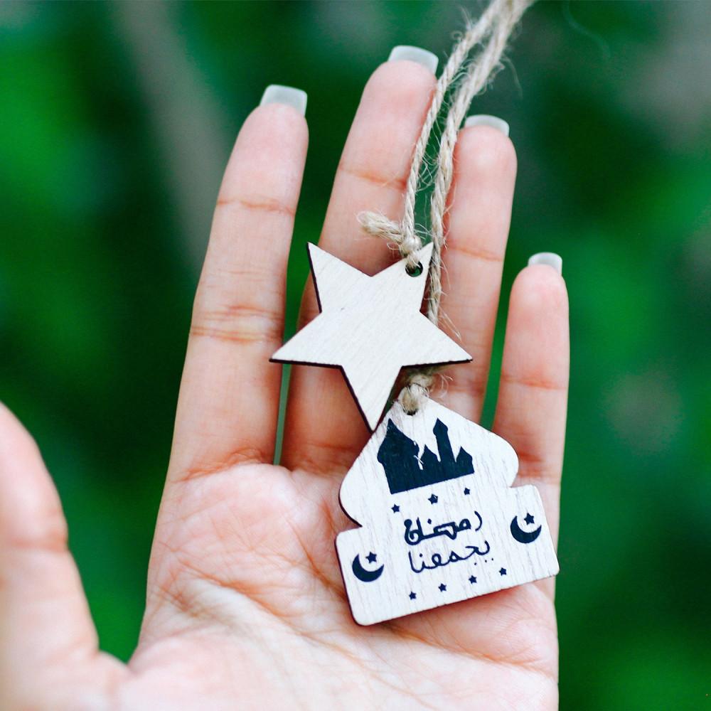 رمضان يجمعنا  اعداد سفرة رمضان جمعة العائلة في رمضان مستلزمات حفلات