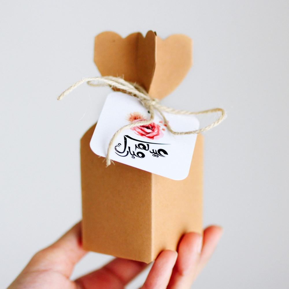 عيديات توزيعات تجهيزات العيد أفكار توزيعات عيد الأضحى عيديات للأطفال