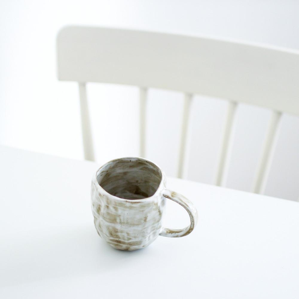 كوب كوفي لاتيه فلات وايت كورتادو أكواب القهوة المختصة كوب اسبريسو صغير