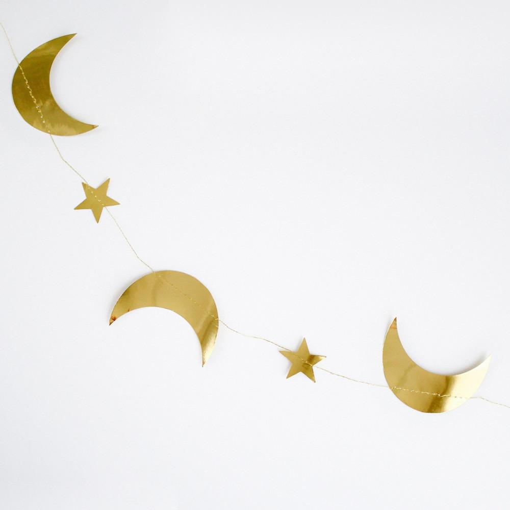 أفكار ديكور رمضان بنر حفلة ثيم رمضان طاولة الافطار أفكار سفرة رمضان