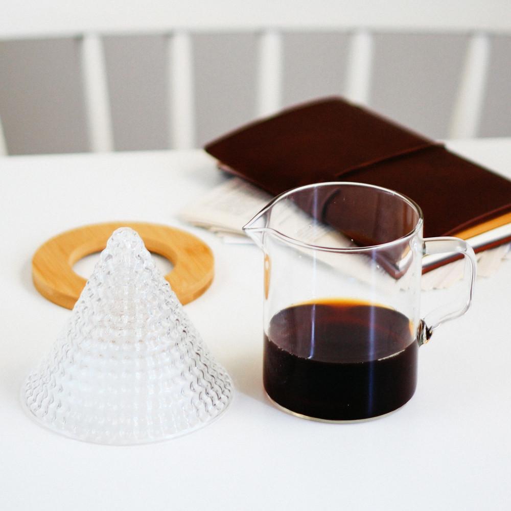 موقع توصيل هدايا بالسعوديه متجر وعاء تقطير كيمكس طريقة القهوة المقطرة