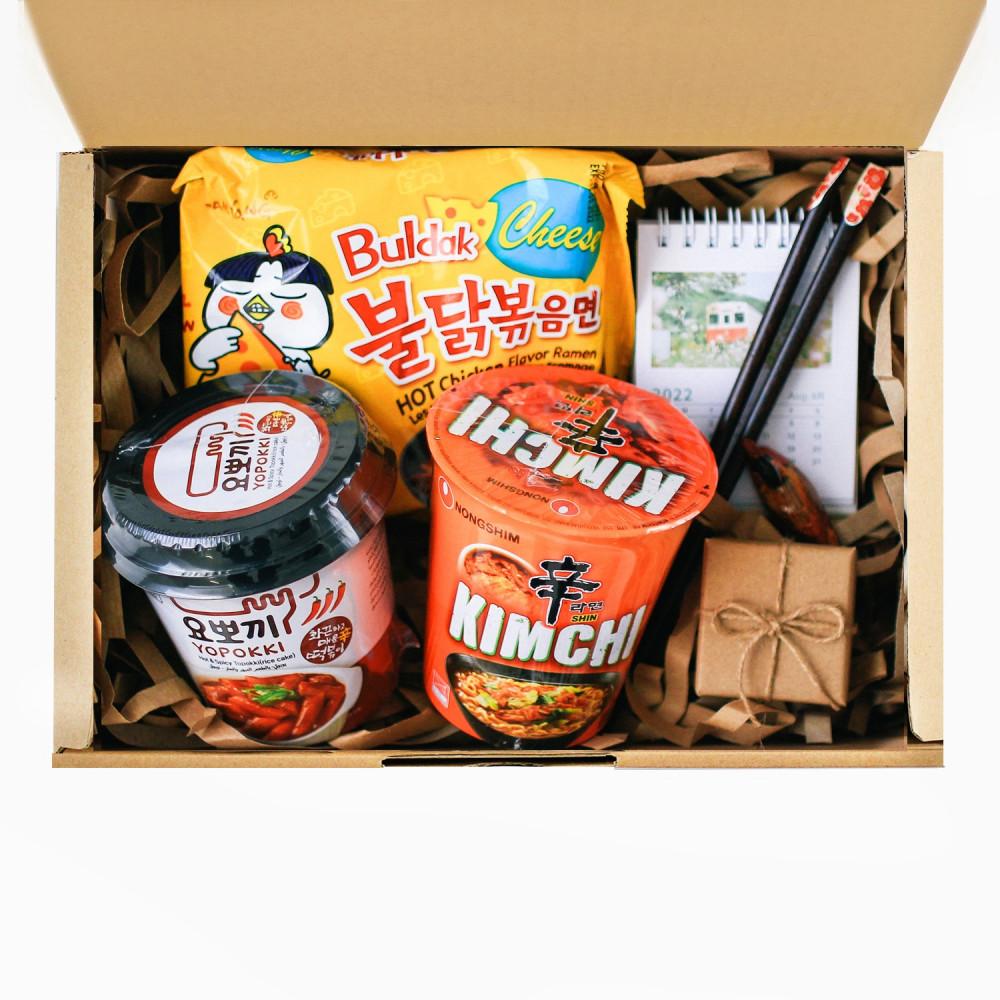 هدية لفانز كوريا فرقة ارمي بلاك بينك متجر هدايا رامن الرامن الكوري