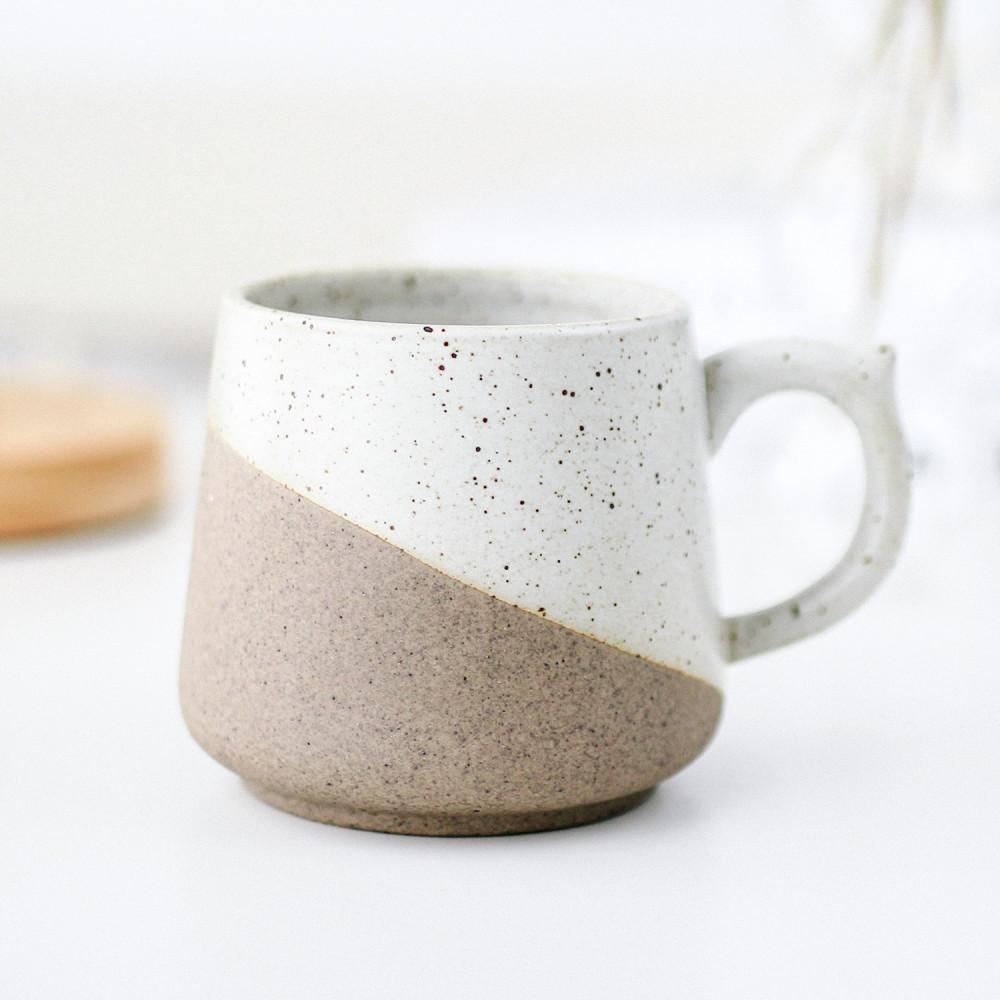متجر كوب قهوة كوب كوفي سيراميك أكواب قهوة جميلة كوب سيراميك انستقرام