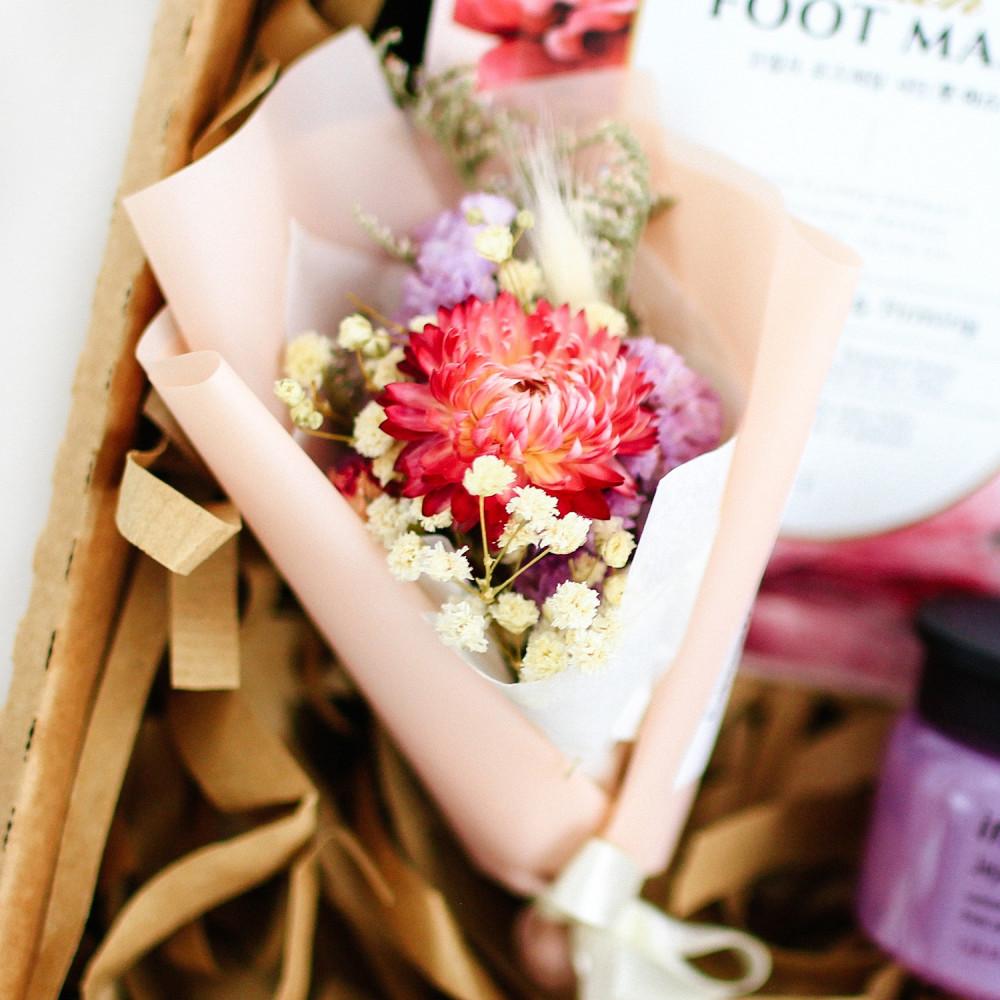 هدايا عيد الأم أفكار هدية للأم متجر باقات ورد باقة توصيل الأم الرياض