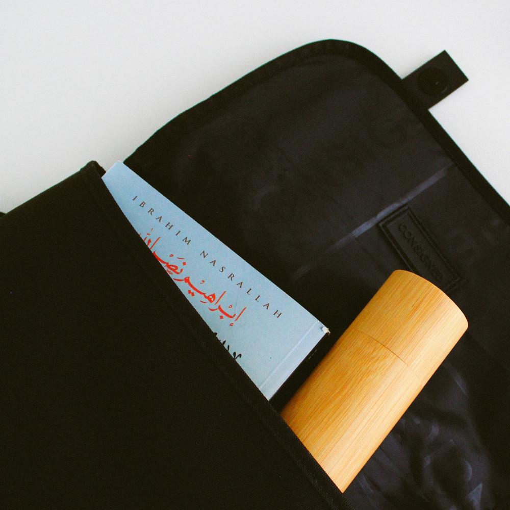 أدوات السفر ملعقة شوكة سكين خشب فرشاة أسنان سترو أفضل أنواع الخشب متجر