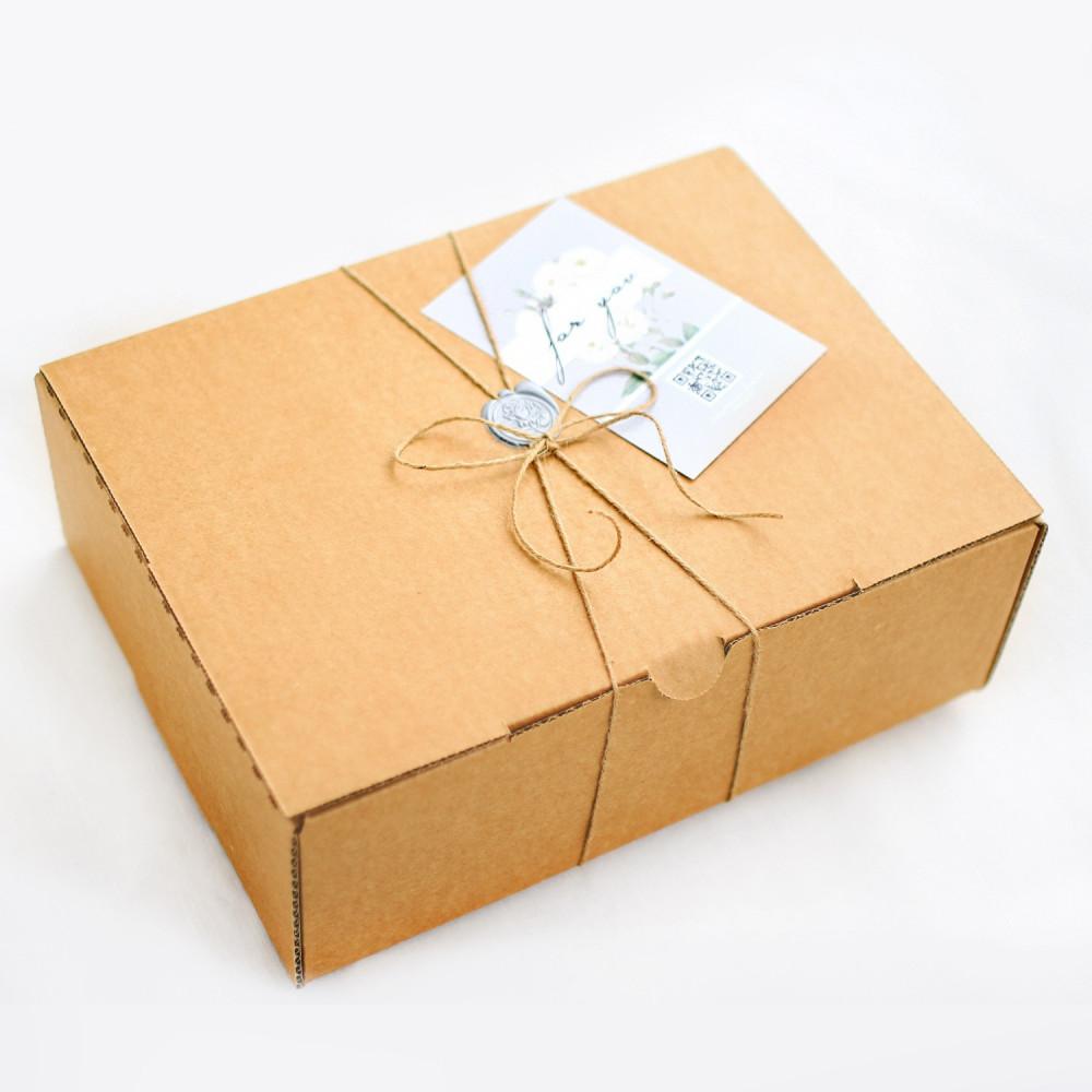 بوكس هدية أفضل هدايا رجالية هدايا نسائية متجر هدايا عيد تخرج خطوبة