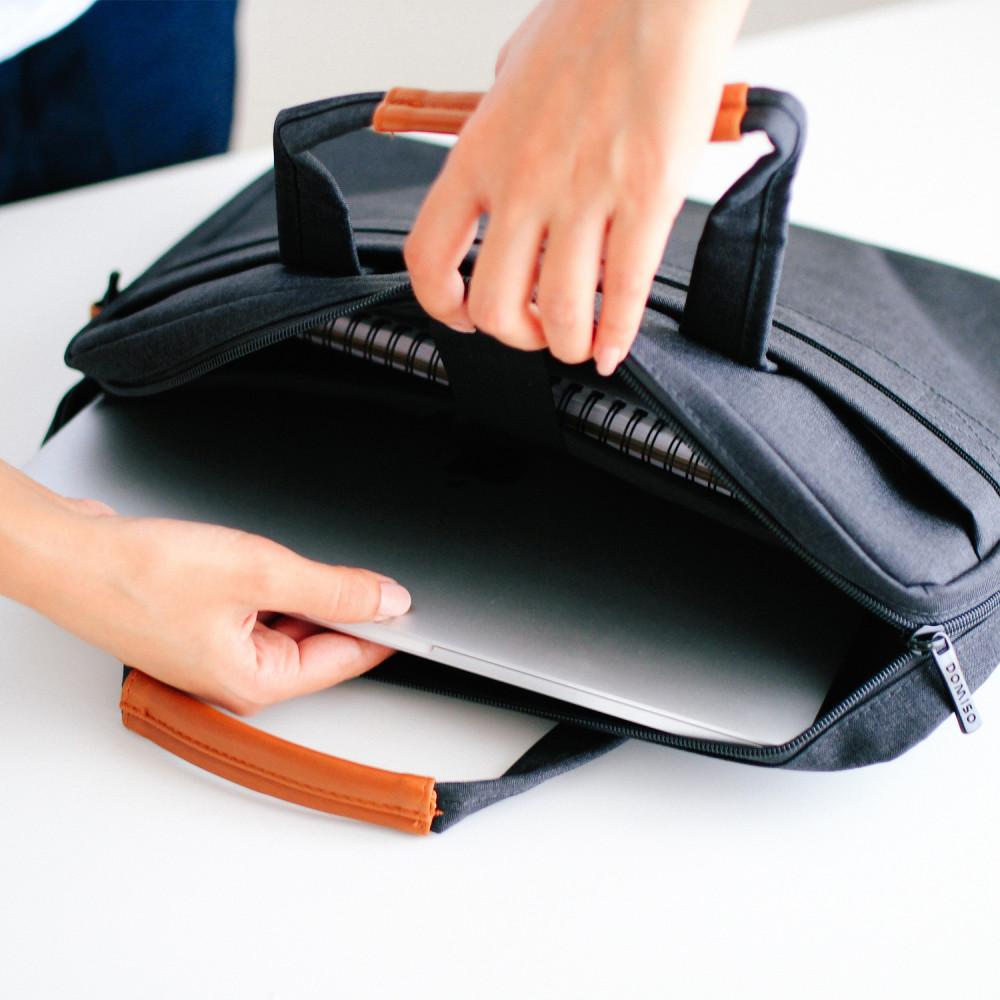 حقيبة لابتوب رجالية نسائية حقائب كمبيوتر اكسسوارات لابتوب متجر حقائب
