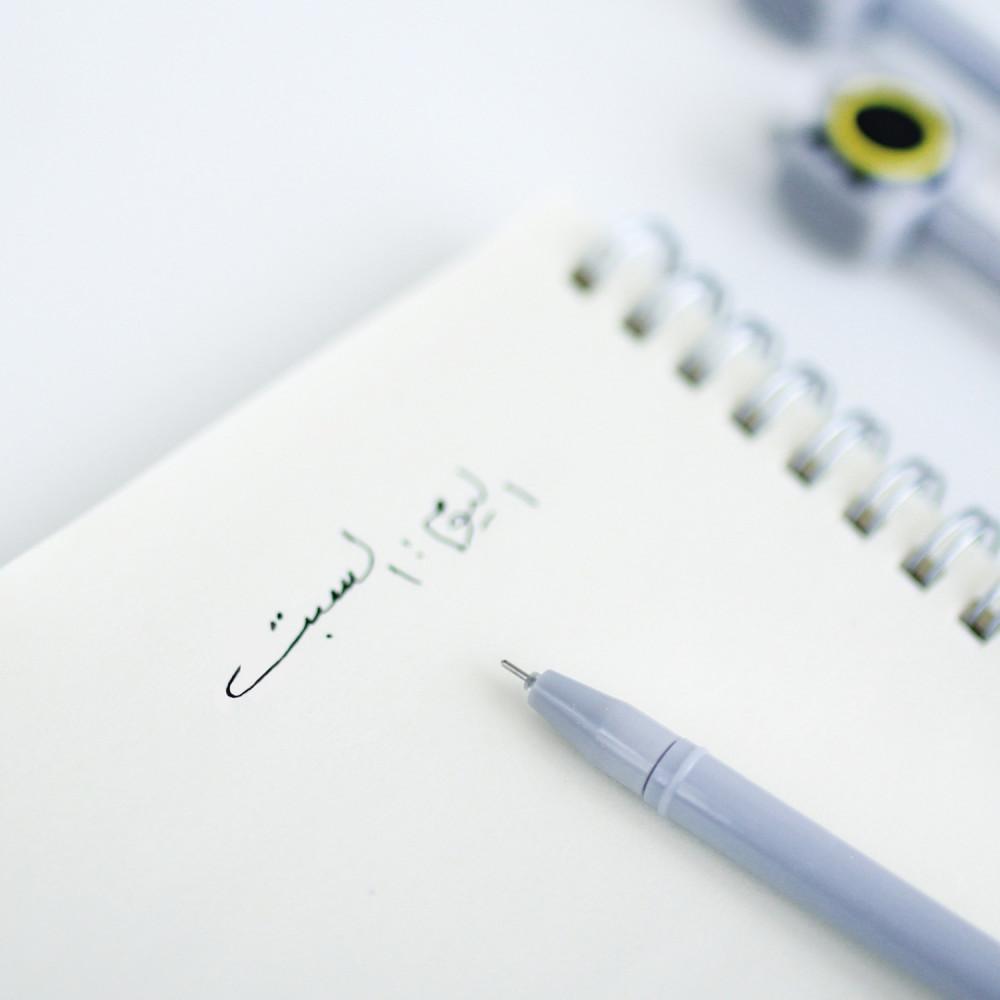 قلم هدية متجر قرطاسية أدوات مدرسية لوازم مكتبية أدوات الجامعة المدرسة