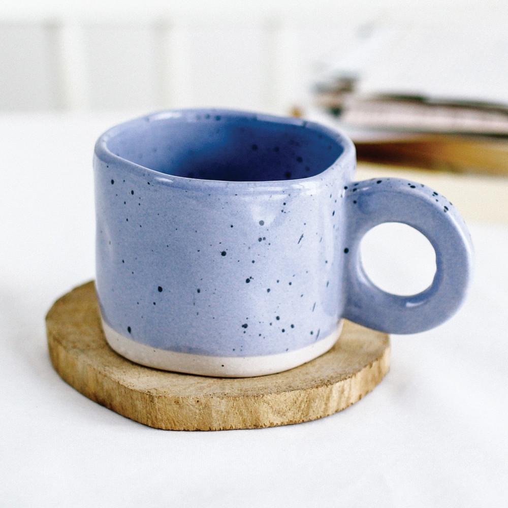 أكواب قهوة مختصة أدوات القهوة المختصة ركن القهوة أدوات ركن القهوة كوفي