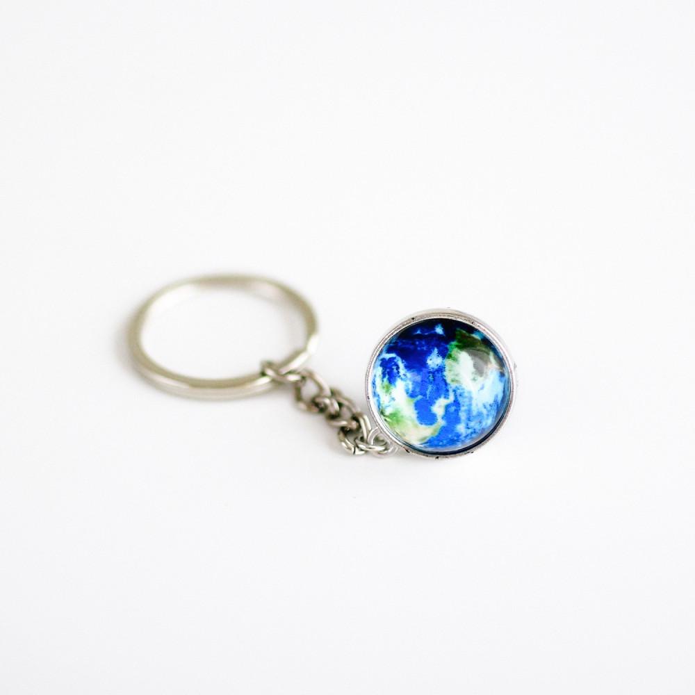 ميدالية ميداليات هدية محل هدايا صور أرض earth ساعة الأرض أفكار عيديات