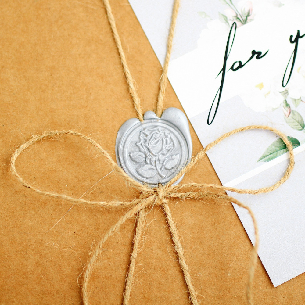هدية جاهزة أفضل هدايا رجالية نسائية محل هدايا تخرج ترقية وظيفة زواج