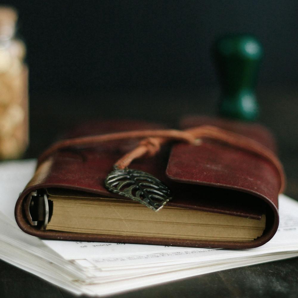 دفاتر ملاحظات مذكرة دفتر محاضرات دفتر  أفكار هدية رجالية نسائية متجر