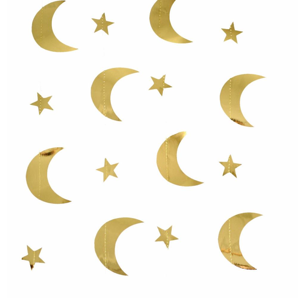 زينة رمضان ثيم رمضان طاولة الافطار السحور أفكار سفرة رمضان هلال رمضان