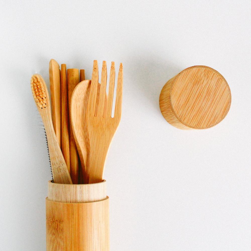 أدوات هايكنج أدوات نباتيين أدوات فيقن فيجن أواني خشبية متجر خشبيات