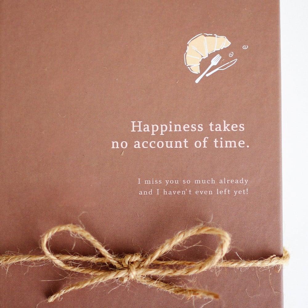 دفتر ملاحظات دفاتر الملاحظات الدفاتر المدرسية دفاتر الكتاب دفتر هدايا