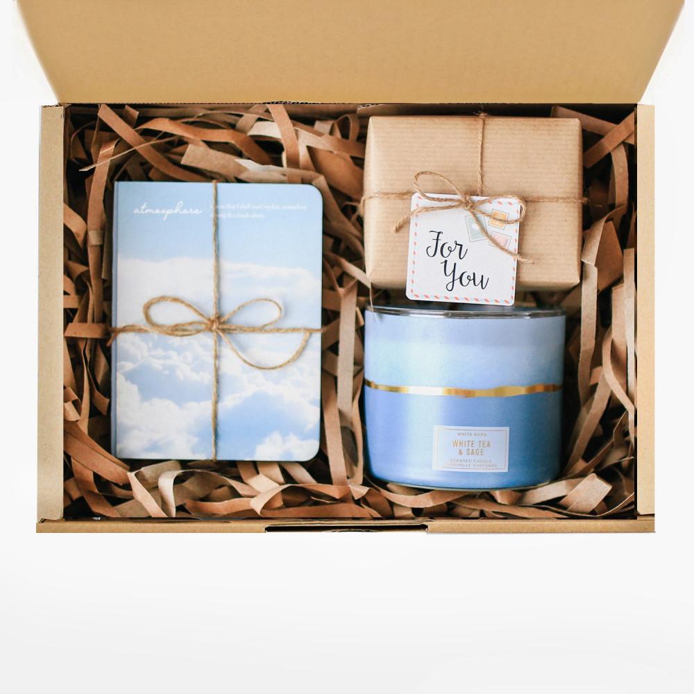 بوكسات هدايا نسائية رجالية عيد ميلاد تخرج وظيفة توصيل سريع مواقع شراء
