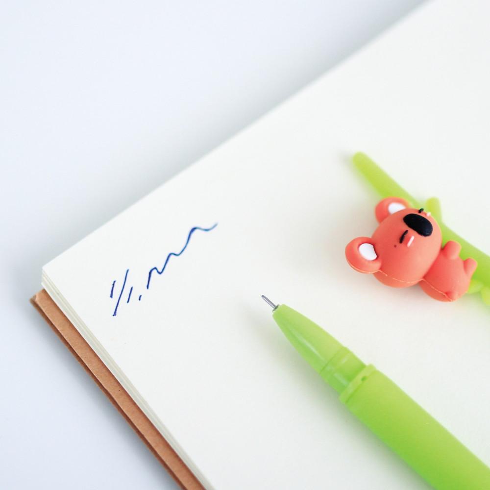 قلم هدية قرطاسية أدوات مدرسية لوازم مكتبية أدوات الجامعة الأساسية