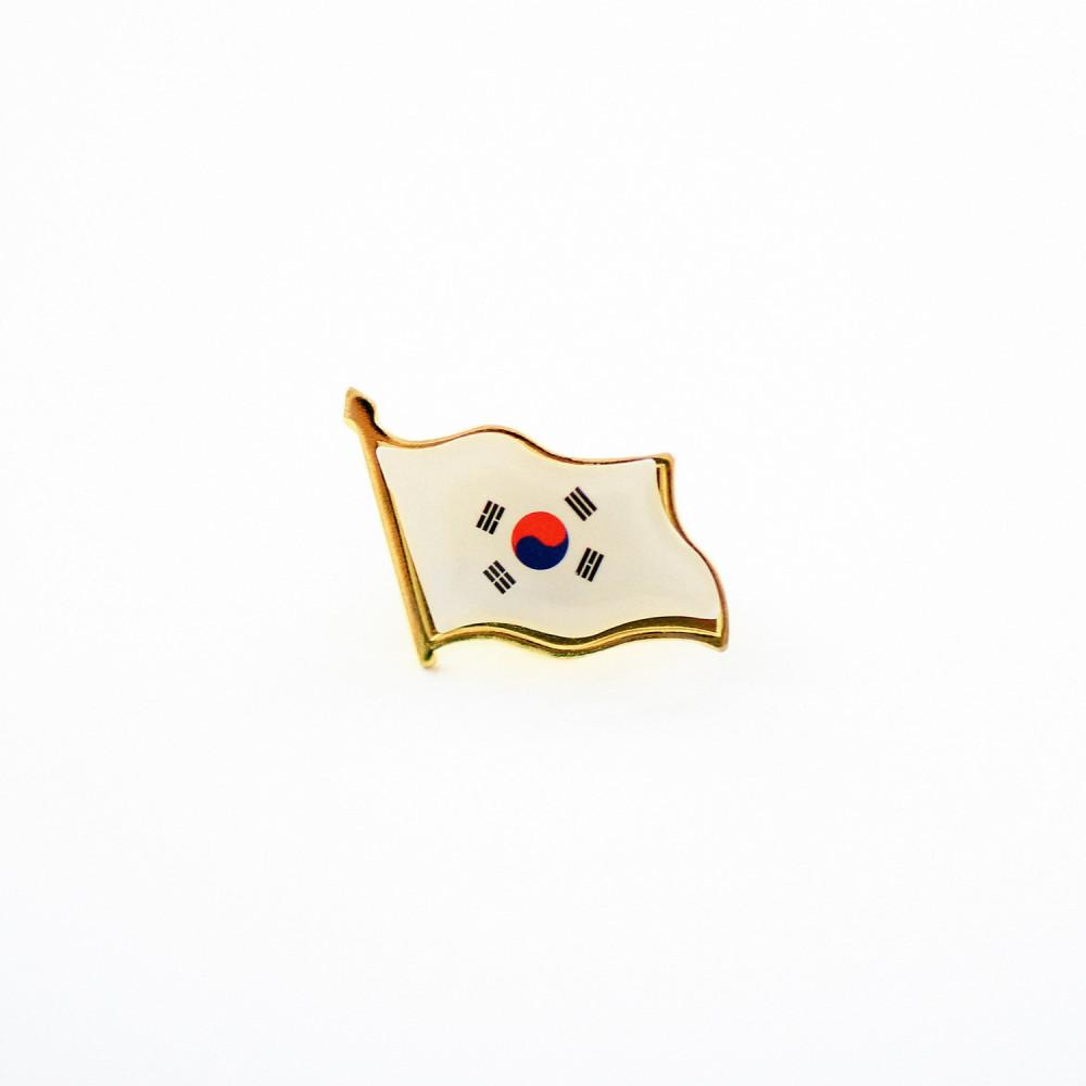 بروش فانز كوريا اكسسوارات كورية منتجات كورية توصيل سريع موقع كوري متجر