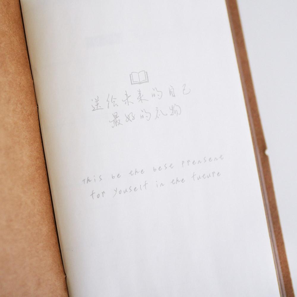 أجندة دفتر ملاحظات مذكرات كشكول متجر قرطاسية أدوات رسم لوحات فنية متجر