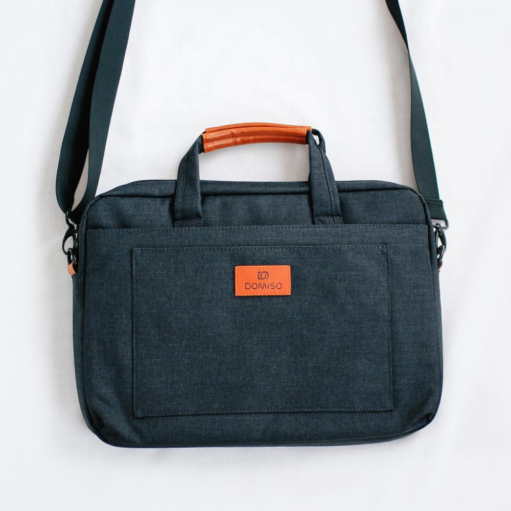 حقيبة لابتوب رجالية نسائية حقائب كمبيوتر لابتوب 13 انش 15 متجر اكسسوار