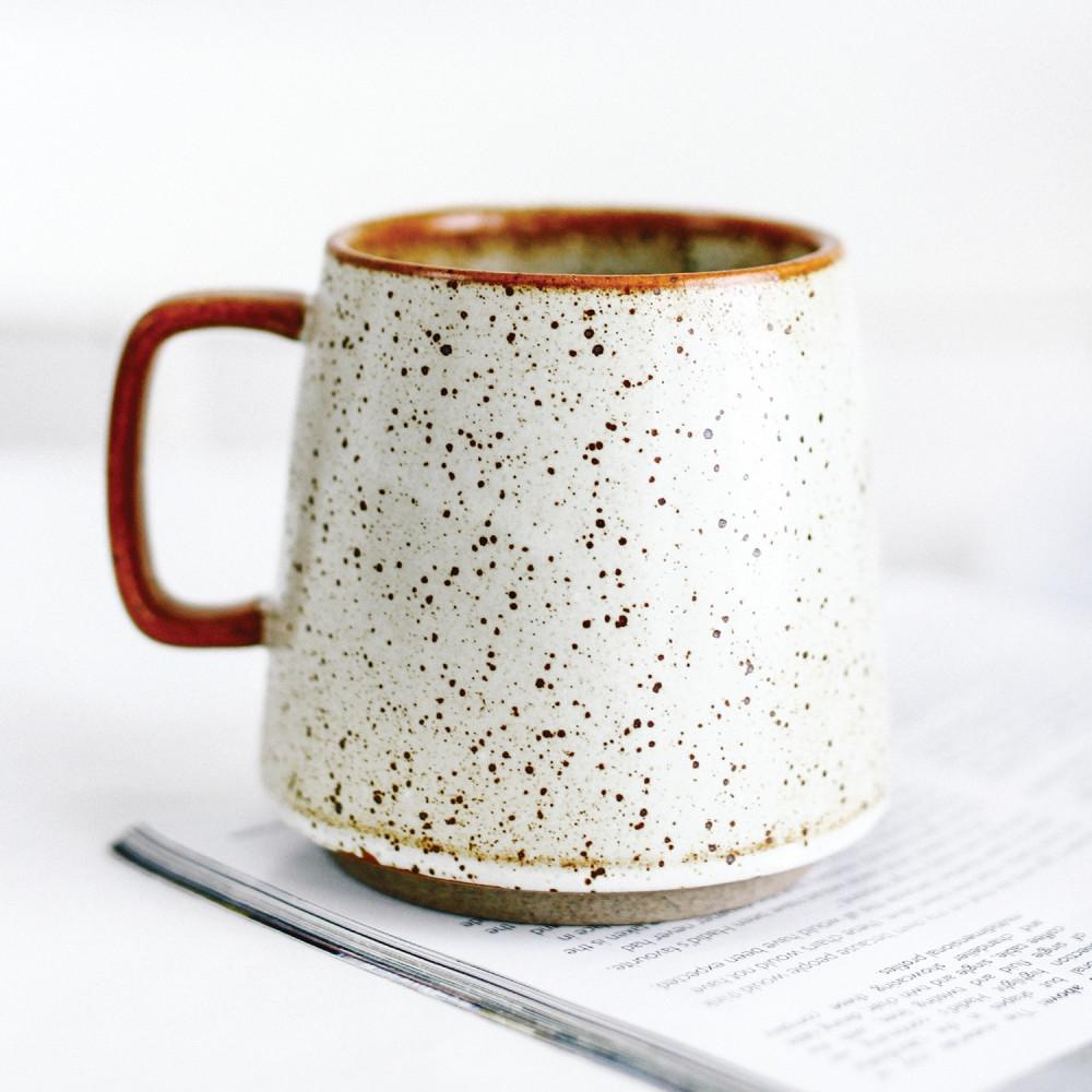 أكواب قهوة جميلة جودة عالية كوب لاتيه أفكار هدايا نسائية رجالية متجر