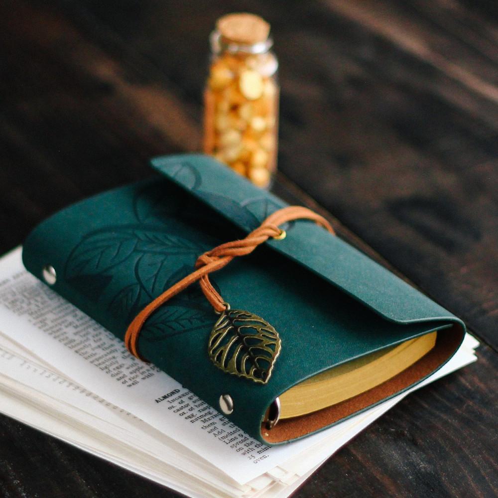 متجر قرطاسية أدوات مدرسة جامعة لوازم مكتبية أدوات دفتر محاضرات دفتر
