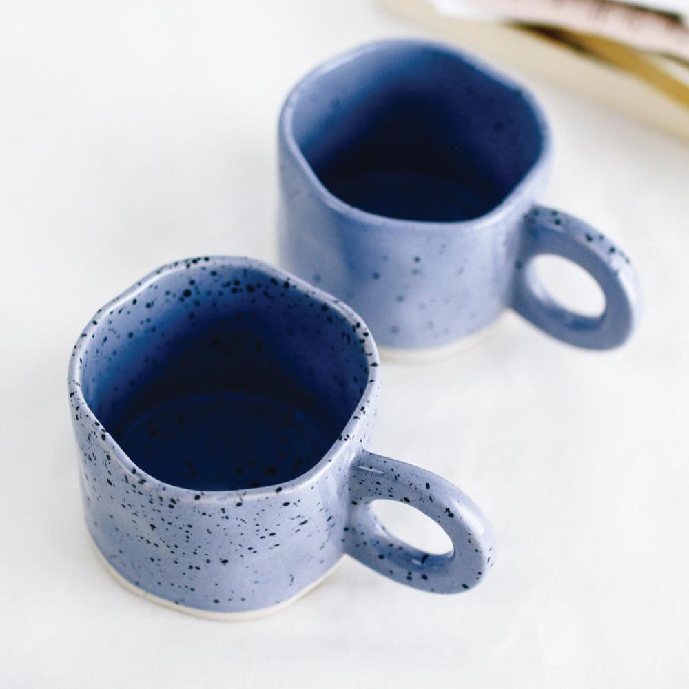 كوب سيراميك متجر أكواب قهوة مختصة أدوات القهوة أدوات ركن القهوة كوفي