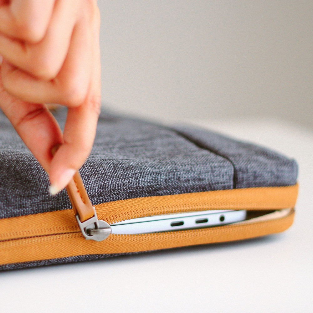 حقيبة لابتوب ماك بوك 15 انش 13 انش حقائب لاب توب اكسسوارات لابتوب متجر