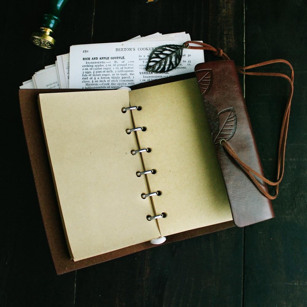 لوازم مكتبية أدوات أساسية دفتر محاضرات دفتر هدية رجالية نسائية متجر