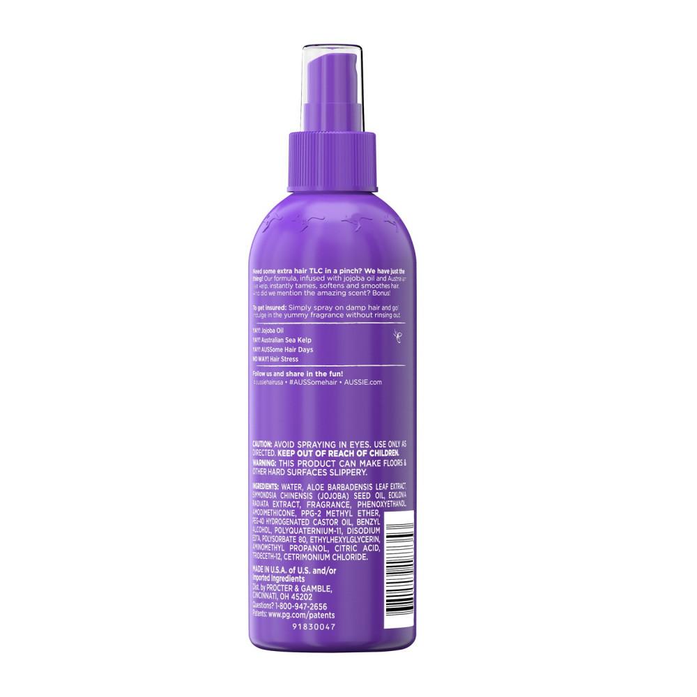 أفضل بلسم للشعر الكيرلي العناية بالشعر الكيرلي طريقة ترطيب الشعر متجر